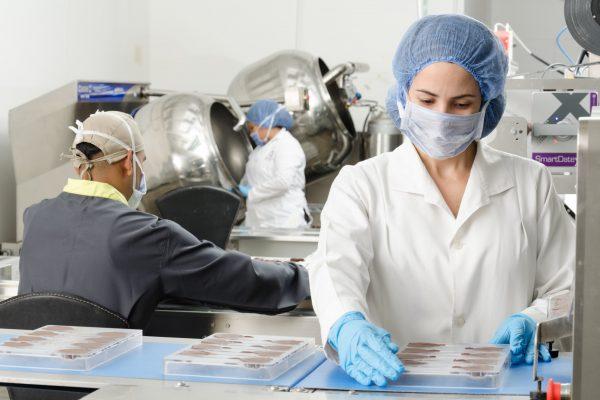 Coronavirus Fase 2: A quali condizioni riaprono strutture sanitarie e studi medici?