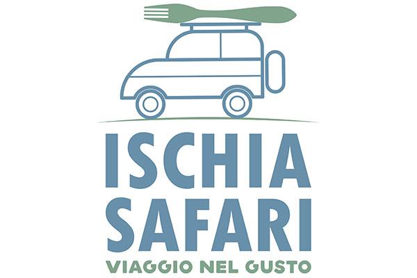 Ischia Safari