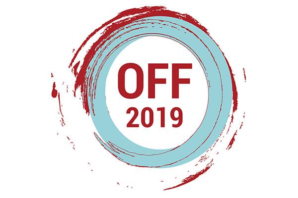 Ottaviano Food Festival – OFF